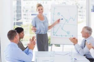 business transformation 11