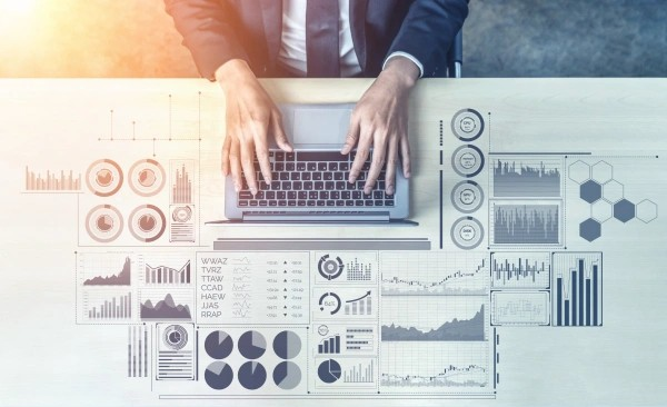Business Analytics: The Importance of Data in Business