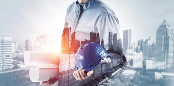 7  Essential  Business Skills for Engineers
