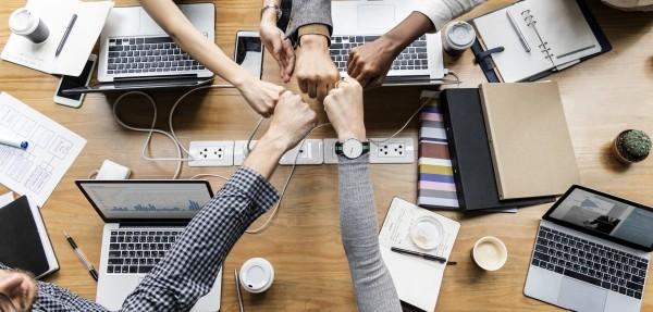 Company Culture: Start Up vs Corporate Culture