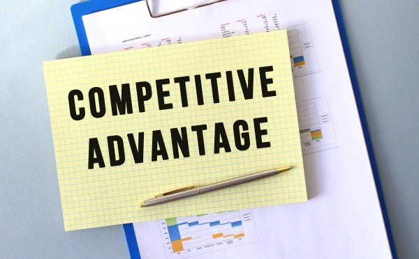 How to Explore Sources of Competitive Advantage