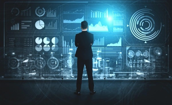How Data Driven Decisions will Benefit Your Business