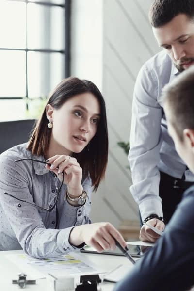 7 Tips For Effective Delegation of Tasks