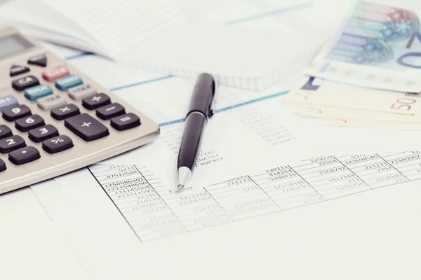 Finance Skills for Managers: How to Improve Your Financial Literacy