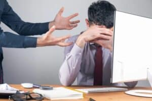 How to Stop Micromanaging Your Employees