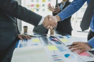 5 Successful Negotiation Tips You Should Use