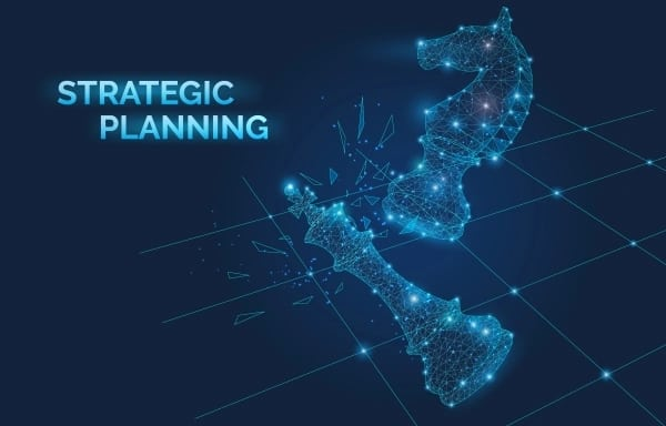 How to Write a Successful Strategic Plan