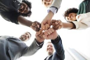 7 Essential Team Management Skills That Every Manager Needs